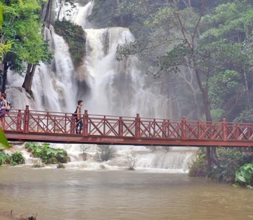 image_manager__img1134_530_mekong-river-kuang-si-ton_5353---toni-bauer-x
