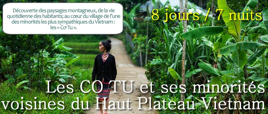 vietnam_COTU