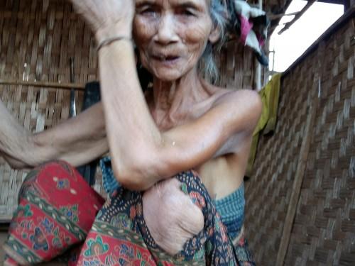 laos-woman