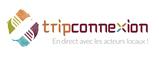 tripconnexion_logo